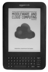 Middleware and Cloud Computing ebook