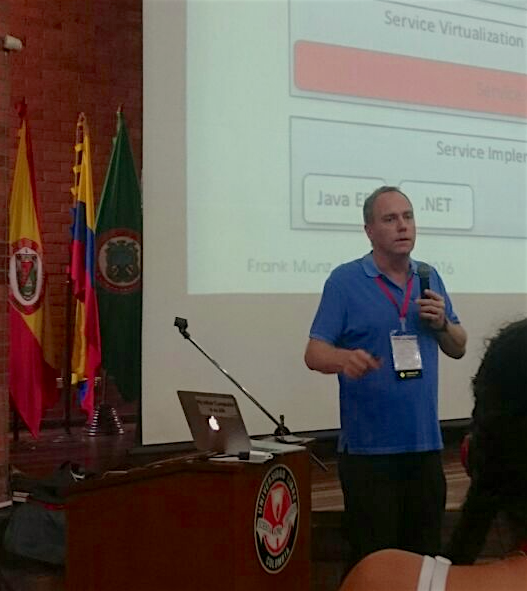 fm-col-presentation